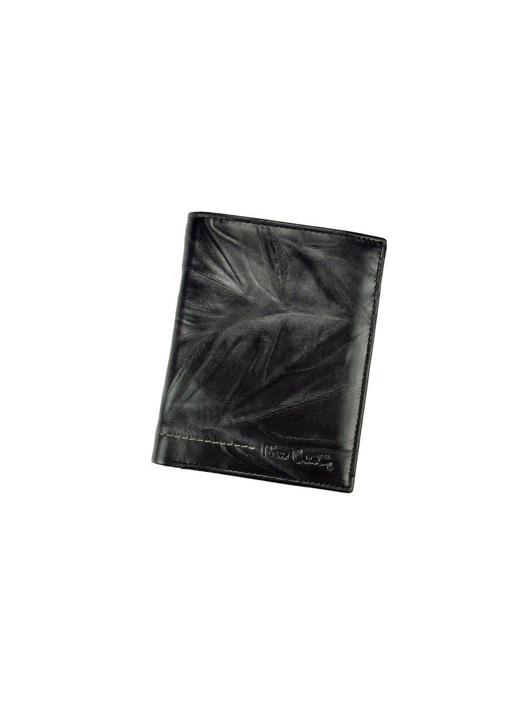 Pánská kožená peněženka Pierre Cardin 02 TEXAS 326