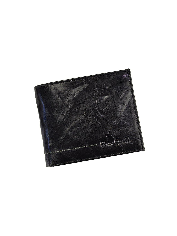 Pánská kožená peněženka Pierre Cardin 02 TEXAS 8824