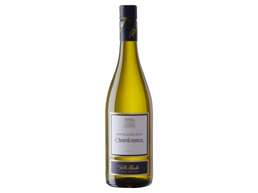 PM Gold Edition Chardonnay 0,75 l