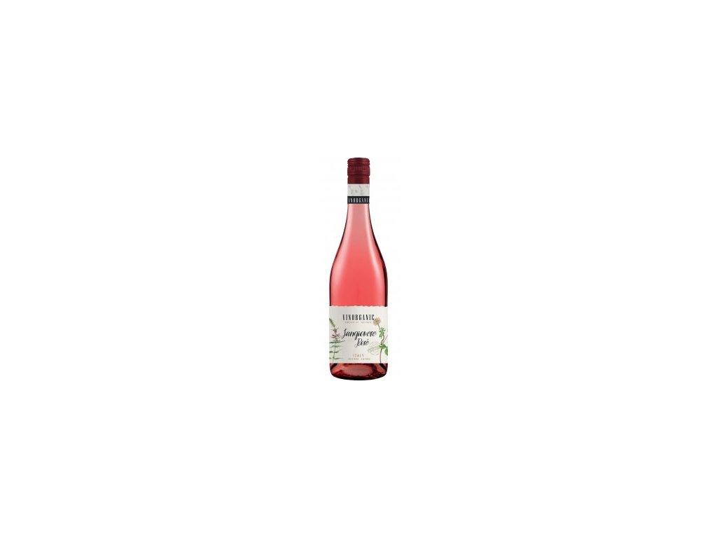 11231 1 vinosag.png