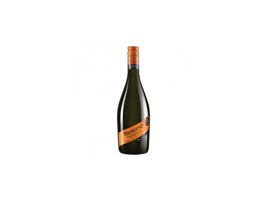 francesco yello prosecco sumive vino 0 75l 1828