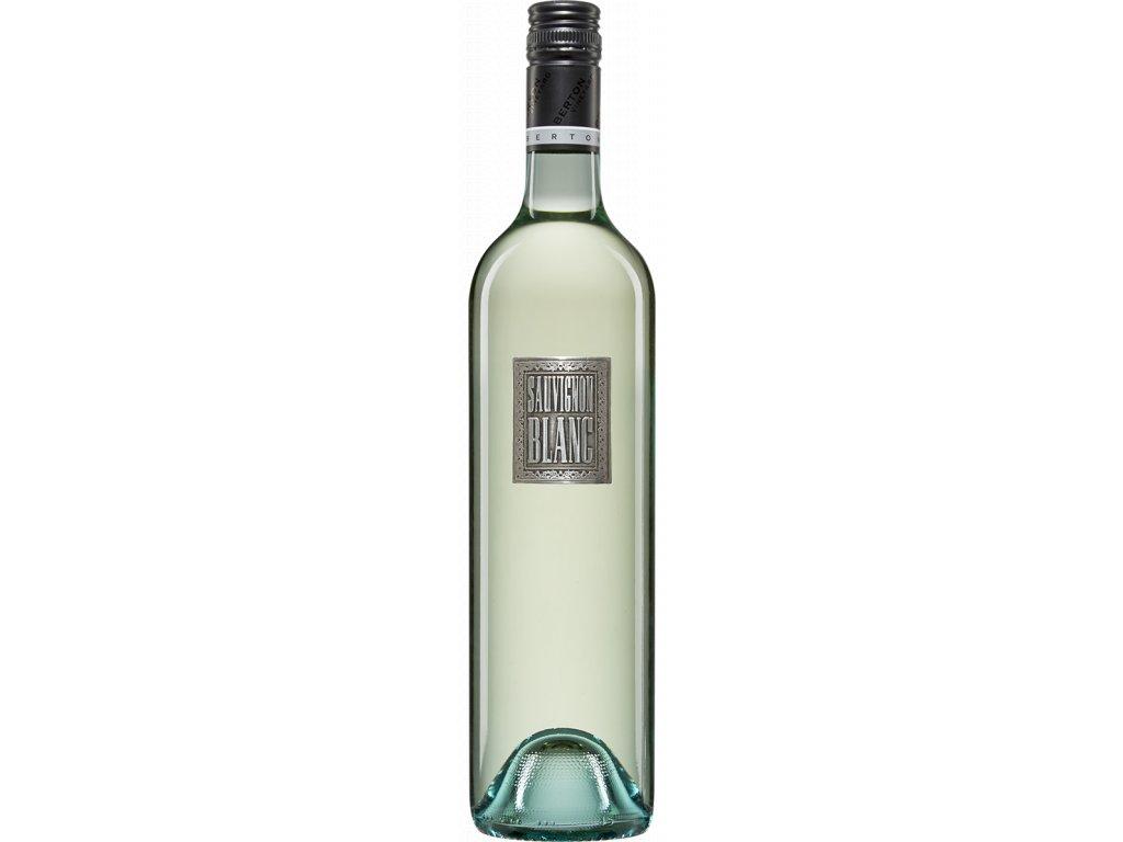 Berton Sauvignon Blanc