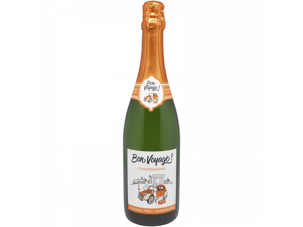 bon voyage sparkling chardonnay alkoholfri.jpg