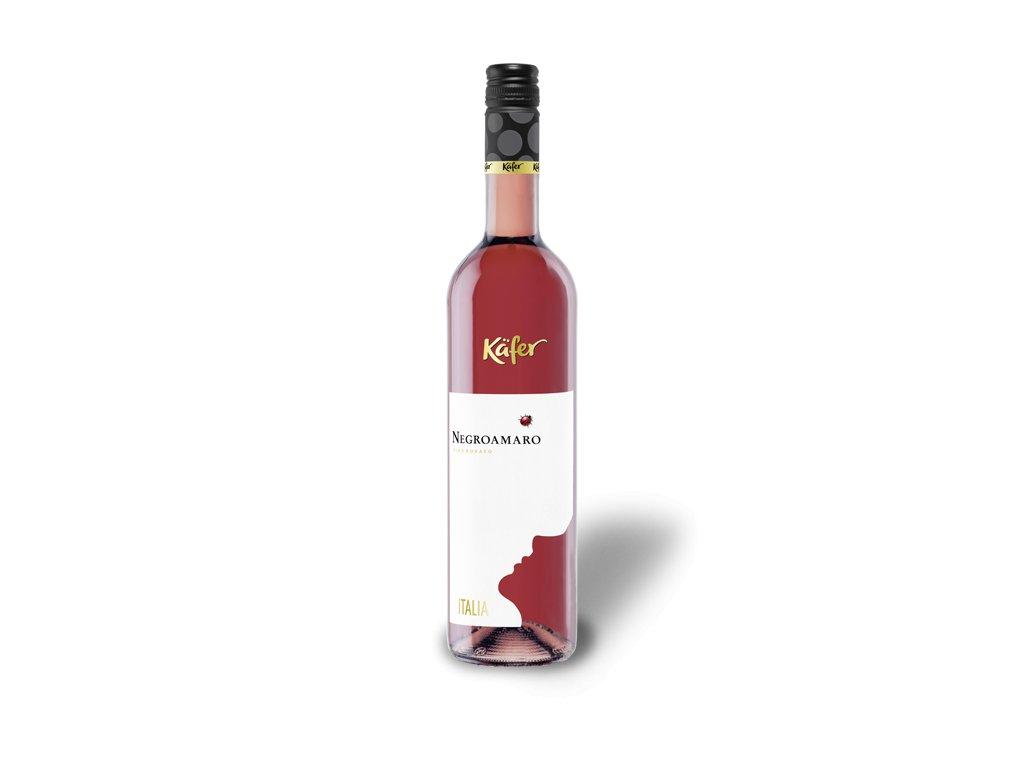 Negroamaro Rosé