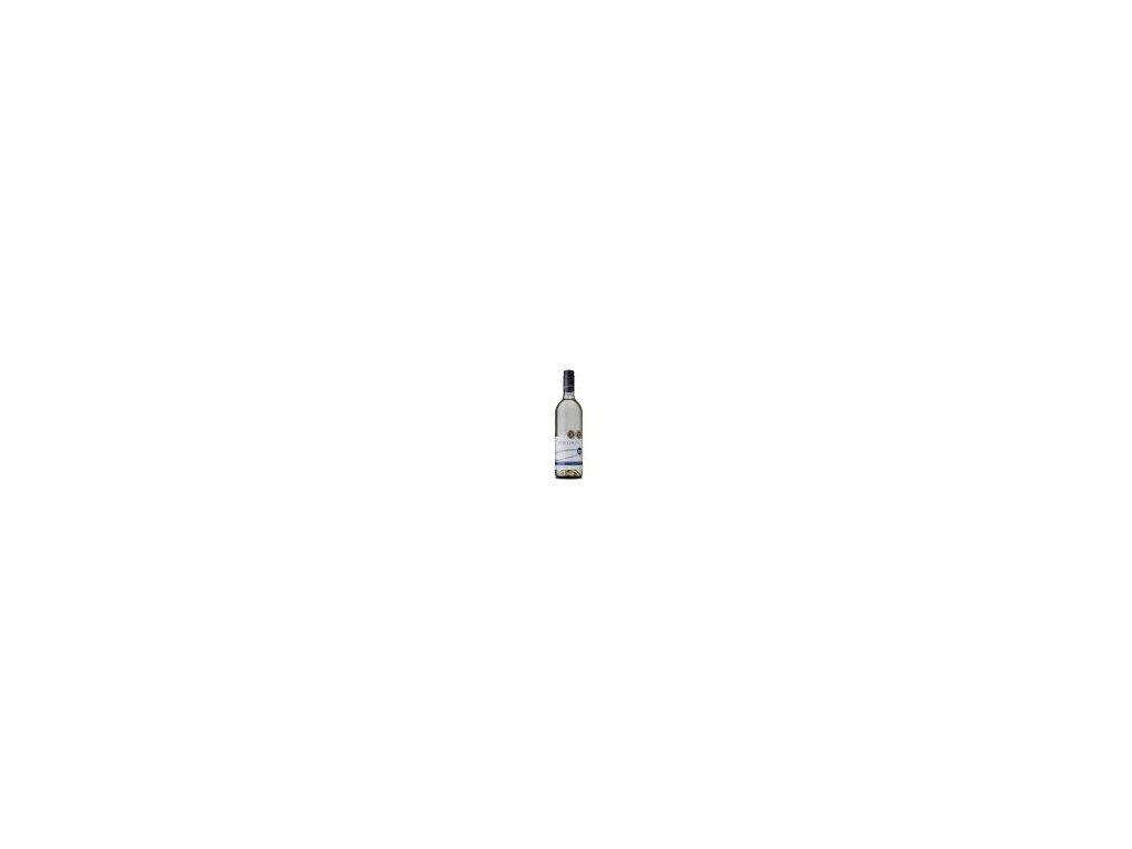 53836 1 saint clair vicar s choice sauvignon blanc bright light 0 75l