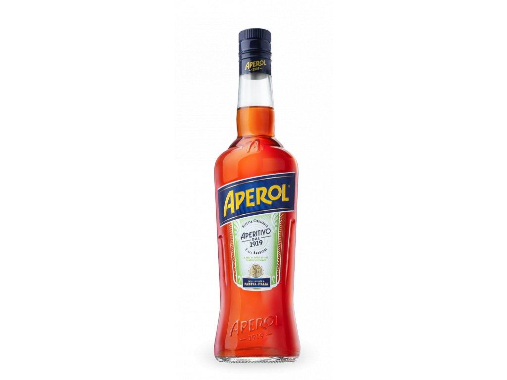 aperol bottle 3
