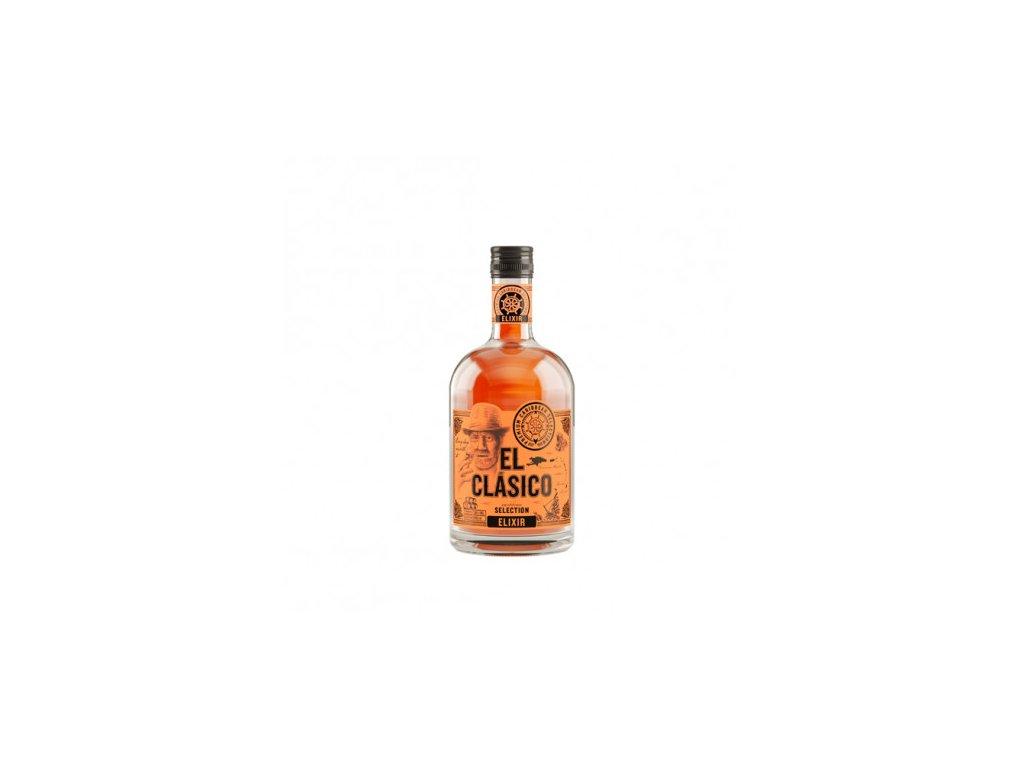 el clasico elixir 30 05 l