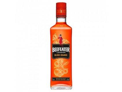 m171b7d76eebm0 beefeater blood orange 0.7l