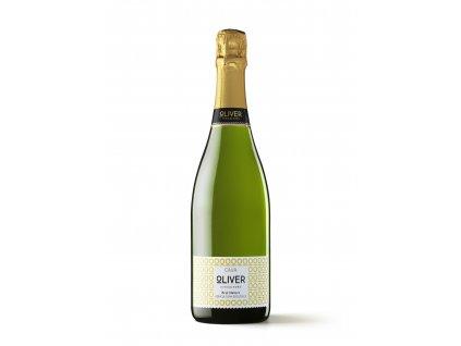 oliver viticultors 15859167377925
