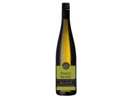1200434 Pinot Blanc feinherb