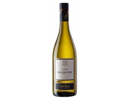 PM Gold Edition Sauvignon Blanc 0,75 l