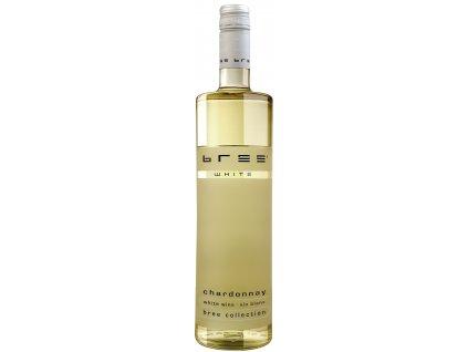 Bree Chardonnay 075 l (002)