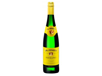 Riesling Mosel lieblich Yellow label         0,75l
