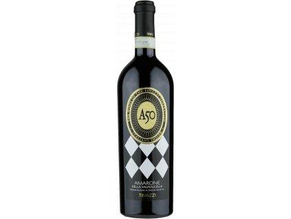 A50 Amarone Valpolicella