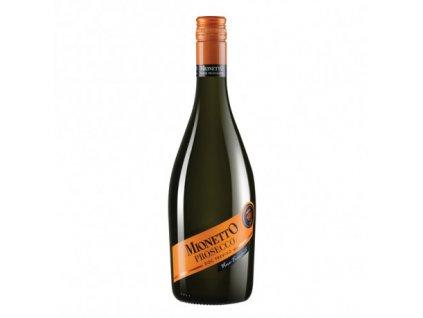 francesco yello prosecco sumive vino 0 75l 1828