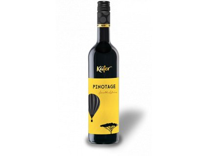kaefer pinotage 3046964d ccf1 4726 8314 e90be187102d