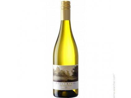 foggy river sauvignon blanc new zealand 10838486