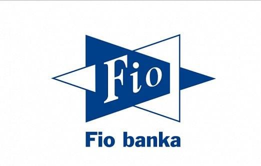 fio-banka-logo-1
