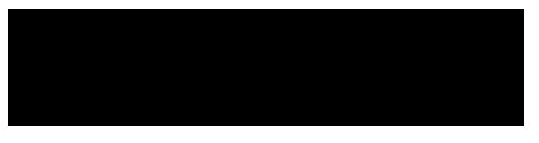 Rene-Pierre-Logo