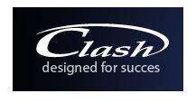 clash¨105