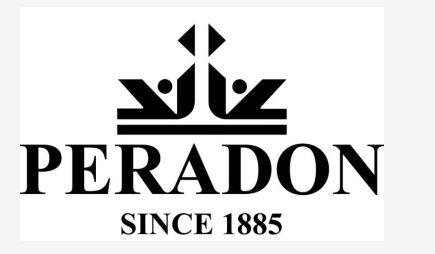 peradon75_1