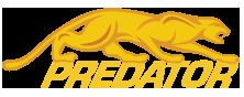 predator-logo1