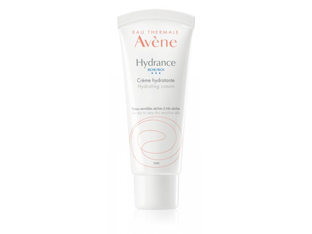 avene hydrance optimale riche ilieky com