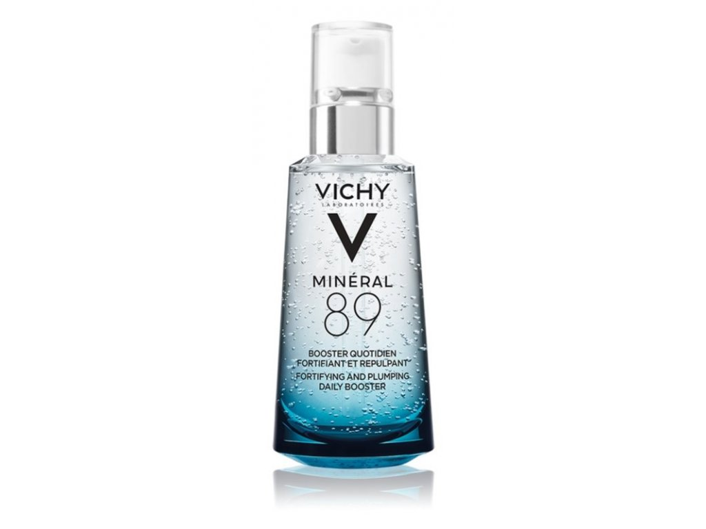vichy mineral 89 50ml ilieky