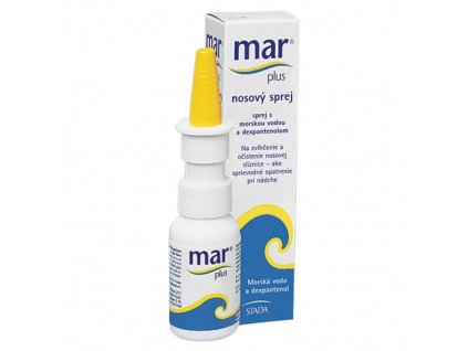 mar plus 20 ml ilieky