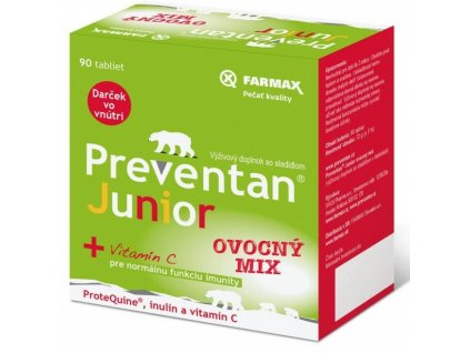 farmax preventan junior ilieky com