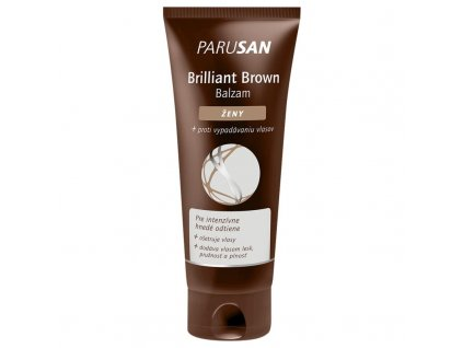 parusan brilliant brown ilieky com