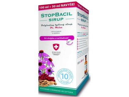 dr weiss stoppbacil 150 ml ilieky com