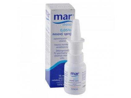 marrhino stada 15 ml ilieky com