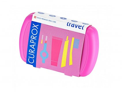curaprox travel ilieky com
