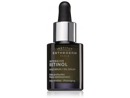 intensive retinol olejove serum 393 w1200 flags1