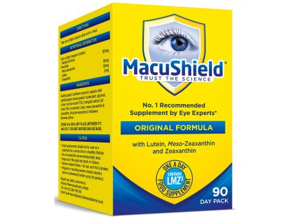 macushield 90 tabliet ilieky