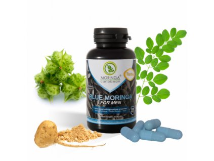 moringa blue turbo ilieky com