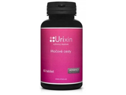 advance urixin ilieky com