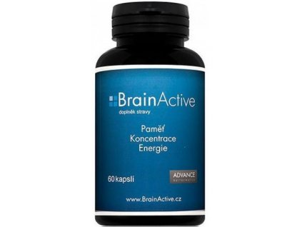 advance brain Active ilieky com