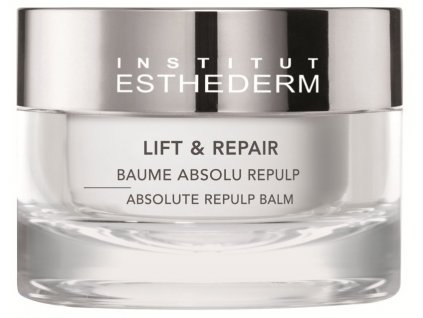 ESTHEDERM LIFT AND REPAIR ABSOLUTE REPULP BALM 50ml