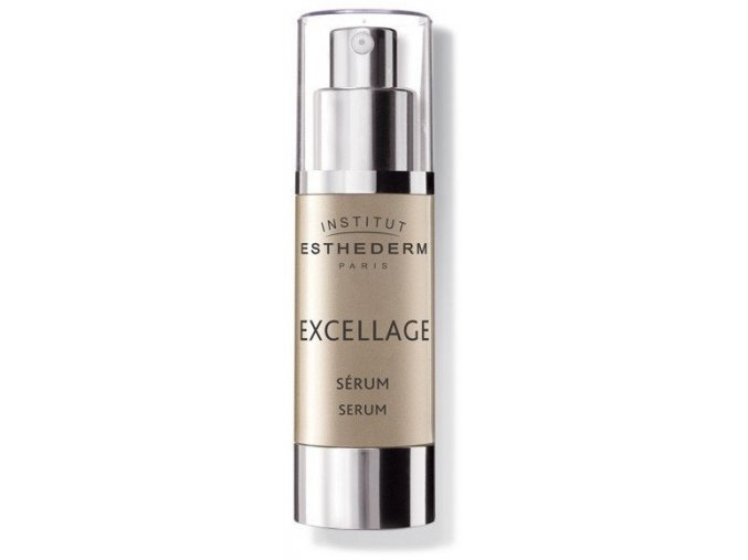 10878 esthederm excellage serum 30ml ilieky