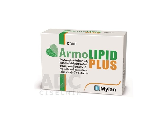 armolipid plus 30 ilieky com