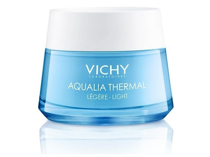 1046 vichy aqualia thermal legere lahky denny krem 50ml ilieky