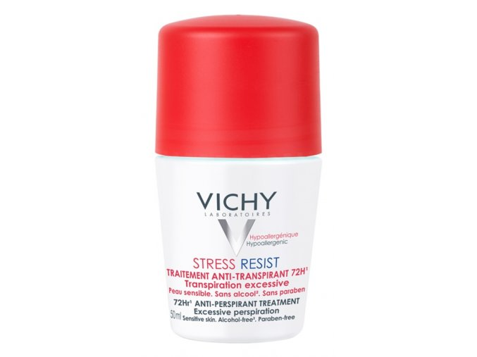 1141 vichy deo roll on intensiv 72h ilieky 50ml