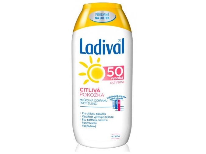 ladival sensitiv ilieky com