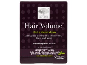 11535 new nordic hair volume 90 tabliet ilieky.jpg