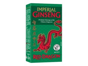 Jamieson Ginseng Imperial 60tbl TID 064642022271