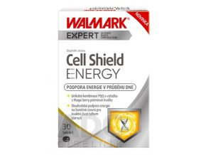 cell shield energy ilieky com