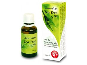 dapesi australian tea tree oil 30ml ilieky