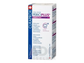 curaprox perio plus 200 ml ilieky com
